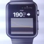 Apple Watch: da subito app di monitoraggio glicemia per diabete