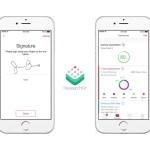 ResearchKit si prepara a rivoluzionare la Medicina