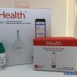 Recensione dei glucometri iHealth Align e Gluco