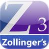 Zollinger's logo