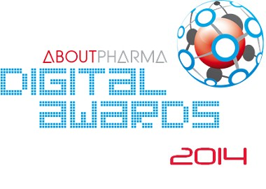 aboutdigitalpharma.png
